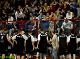 Στη 2η θέση της ΕΣΚΑ οι Παίδες της TeleUnicom BAC! (photos)
