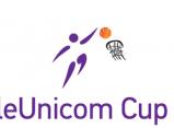 ΤΟΥΡΝΟΥΑ ΚΑΛΑΘΟΣΦΑΙΡΙΣΗΣ « 7ο TELEUNICOM CUP 2018 »
