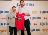 Το Μίνι της TeleUnicom BAC στο Jr. NBA Greece! (pics & video)