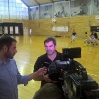 Η TeleUnicom BAC στον ΟΤΕ ΤV! (video)