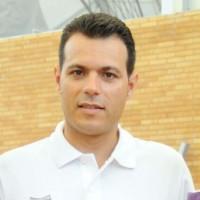 Δημήτρης Ιτούδης