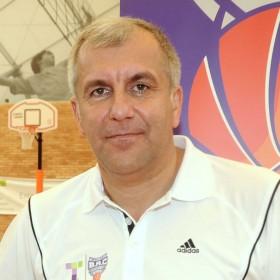 Zelimir Obradovic